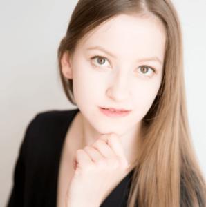 Zusanna Mika